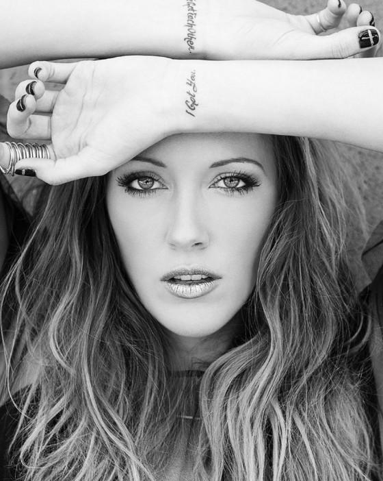 Katie-Cassidy3