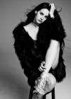 Lana-Del-Rey--Nylon-Magazin