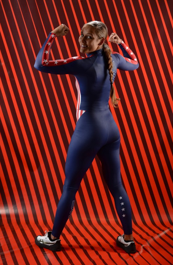 Lolo_Jones_Sochi_2014_4