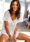 Alessandra Ambrosio - Victoria's Secret1