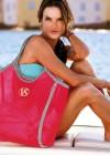 Alessandra Ambrosio - Victoria's Secret2