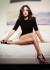Emmy Rossum1