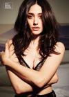 Emmy Rossum3