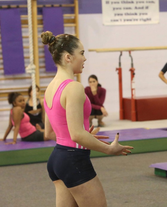 McKayla-Maroney-Bones-Still