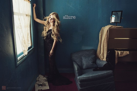 avril-allure-gotceleb-1