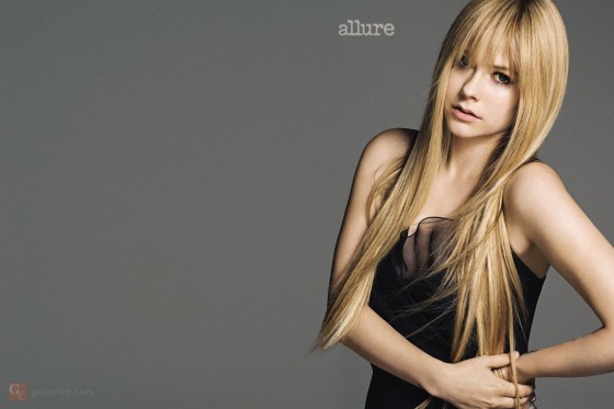 avril-allure-gotceleb-2