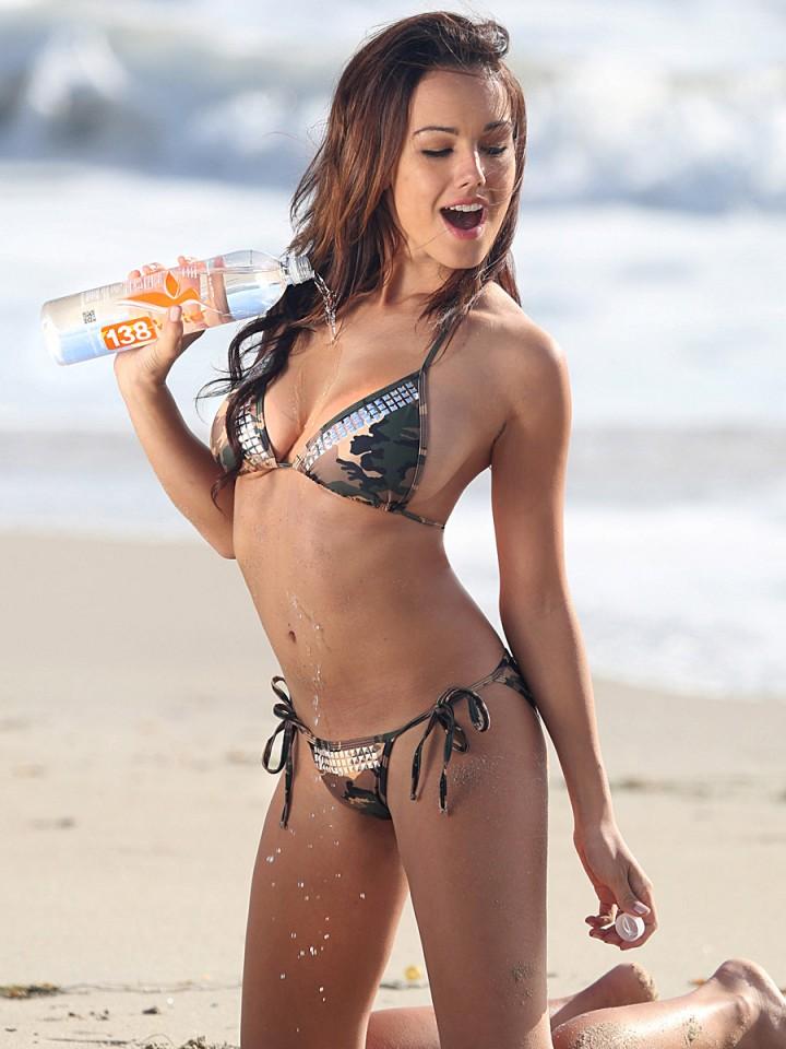 back to post katelynn ansari bikini photoshoot