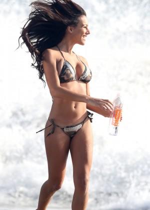 Katelynn Ansari3