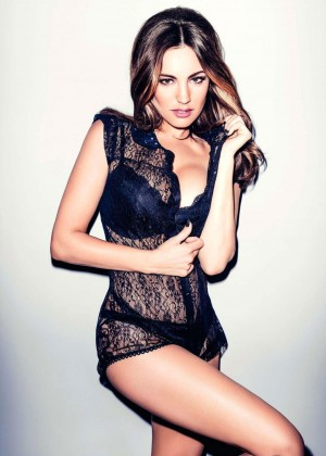 Kelly-Brook4