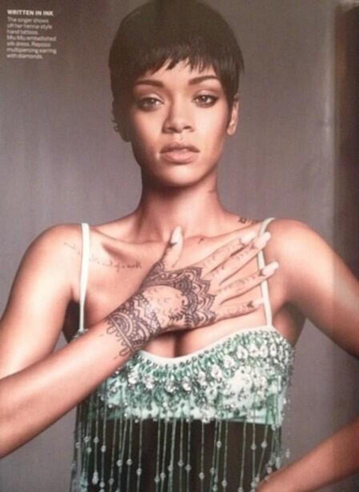 Rihanna.1