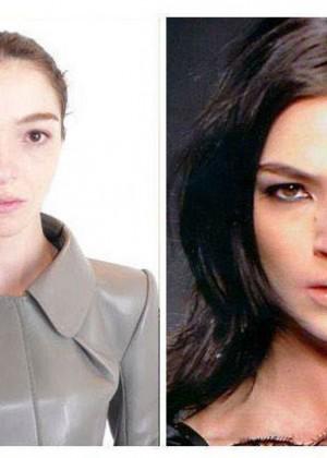 celebrities-no-makeup-7