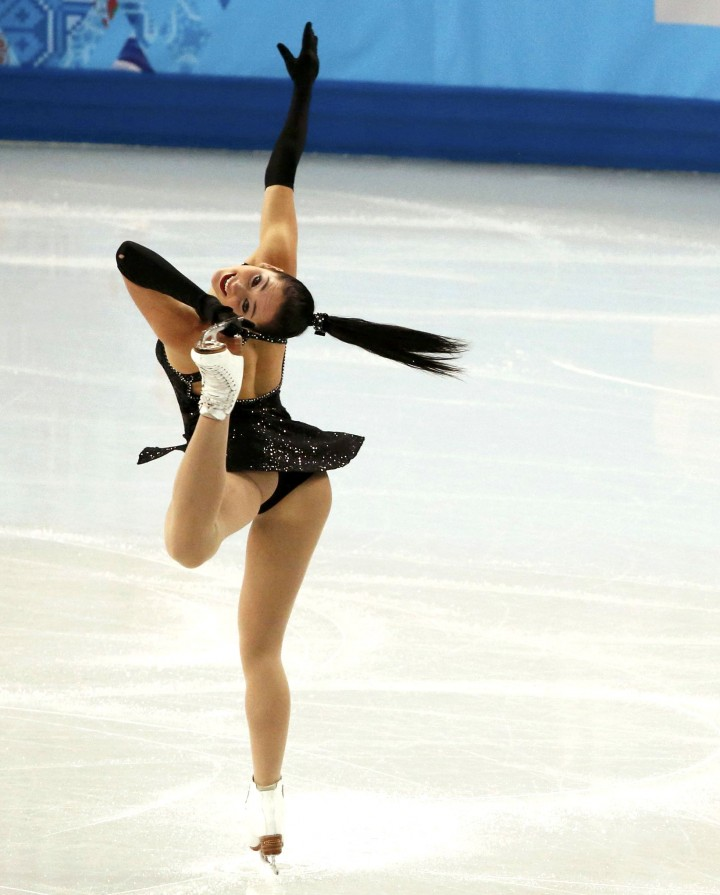 kaetlyn_osmond_sochi_hot_photo