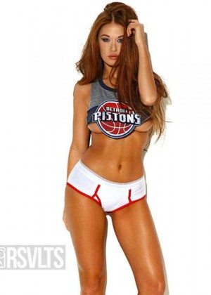 leanna-decker.vadapt.955.medium.9