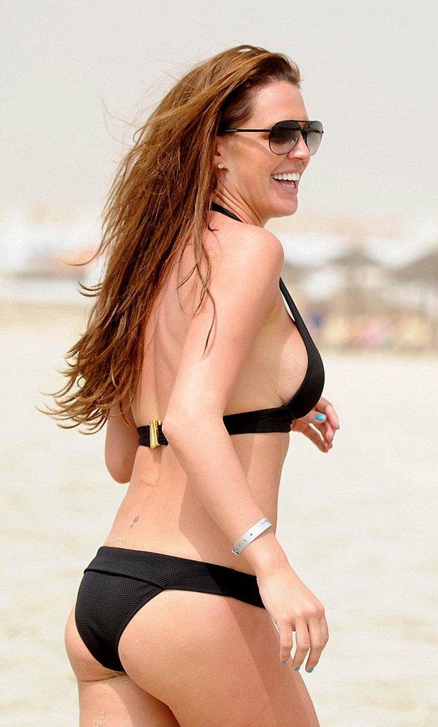 Danielle Lloyd1