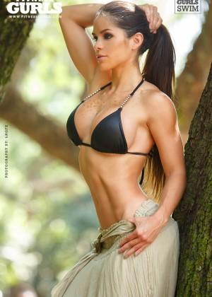 Michelle Lewin3