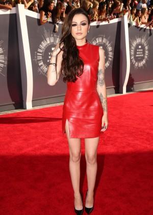 Cher Lloyd1
