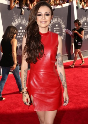 Cher Lloyd2