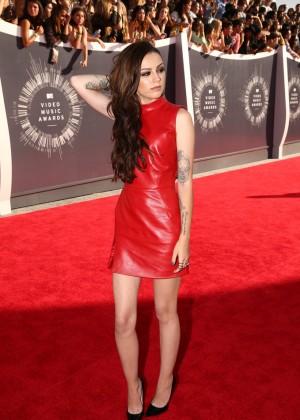 Cher Lloyd3