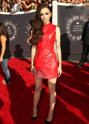 Cher Lloyd4
