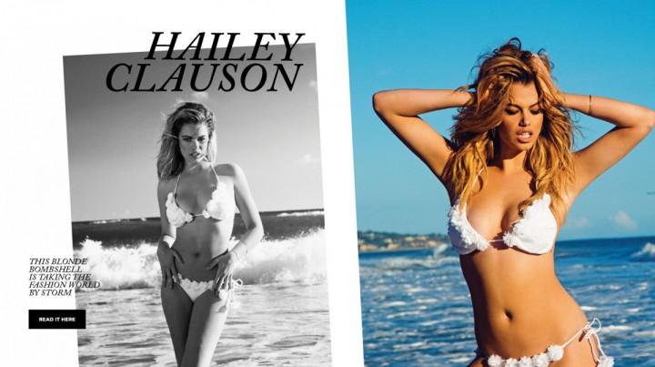 Hailey-Clauson8
