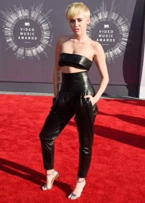 Miley Cyrus10