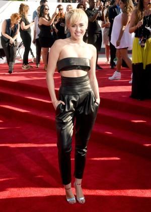Miley Cyrus9