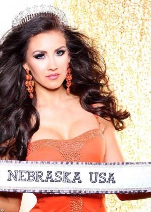Amanda-Soltero-Miss-Nebraska-USA-2014-11