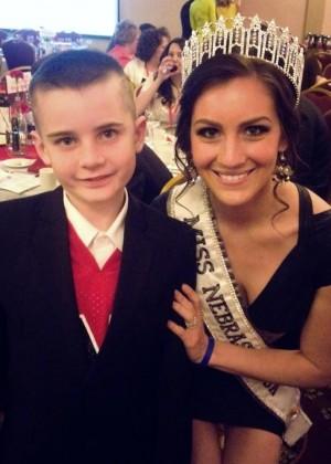 Amanda-Soltero-Miss-Nebraska-USA-2014-14