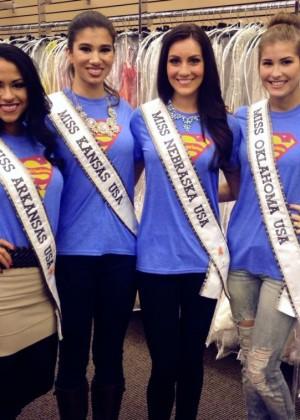 Amanda-Soltero-Miss-Nebraska-USA-2014-15