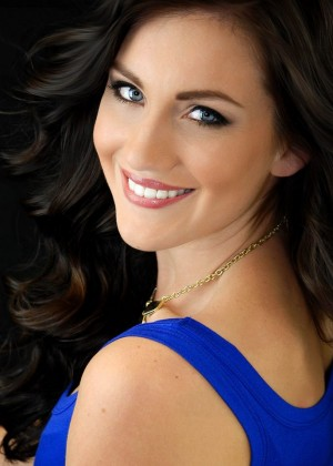 Amanda-Soltero-Miss-Nebraska-USA-2014-16
