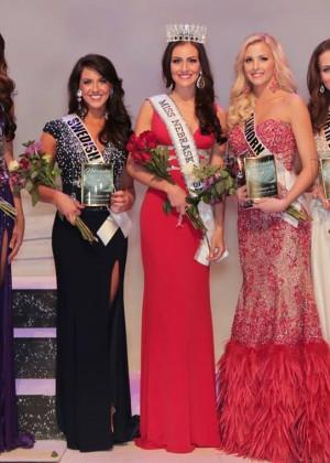 Amanda-Soltero-Miss-Nebraska-USA-2014-18