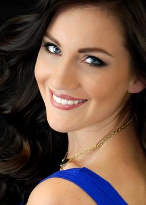 Amanda-Soltero-Miss-Nebraska-USA-2014-19