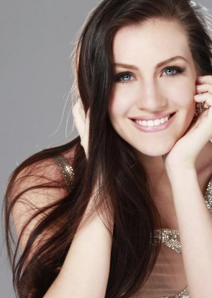 Amanda-Soltero-Miss-Nebraska-USA-2014-22