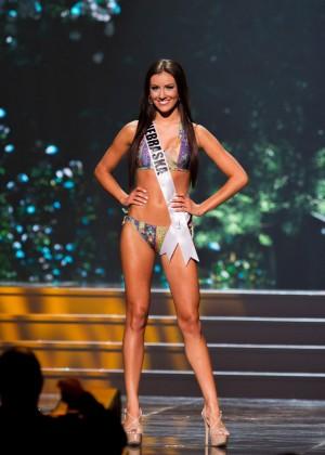Amanda-Soltero-Miss-Nebraska-USA-2014-3