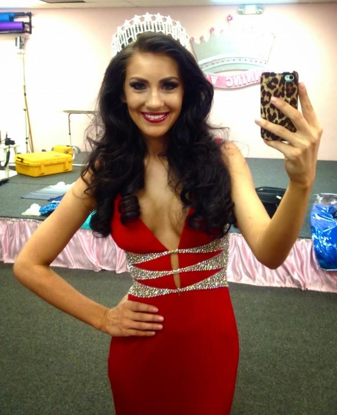 Amanda-Soltero-Miss-Nebraska-USA-2014-8