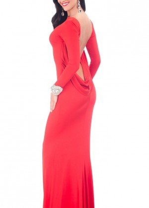 Amanda-Soltero-Miss-Nebraska-USA-2014-9