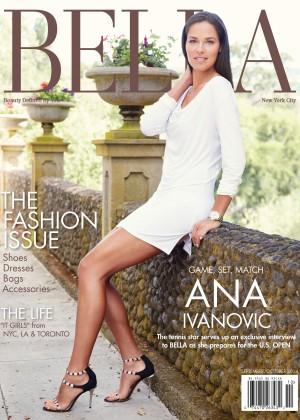 Ana Ivanovic1