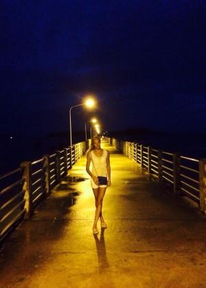 Darya_Klishina_hot_photos_1