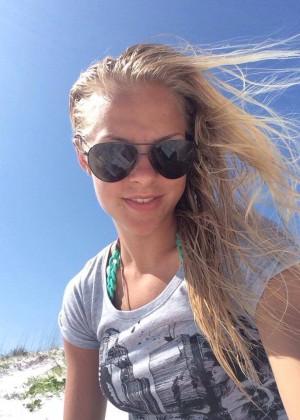 Darya_Klishina_hot_photos_17