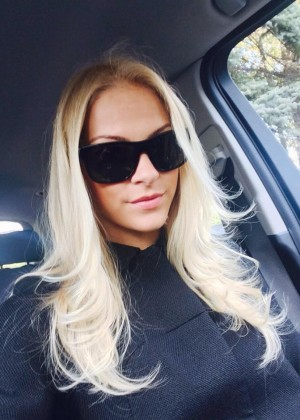 Darya_Klishina_hot_photos_2