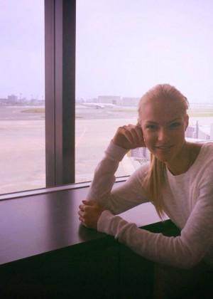 Darya_Klishina_hot_photos_20