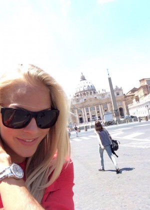 Darya_Klishina_hot_photos_21