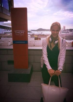 Darya_Klishina_hot_photos_24