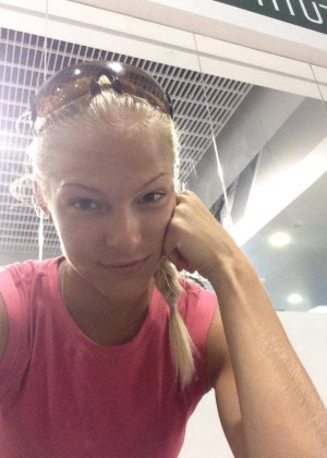 Darya_Klishina_hot_photos_6
