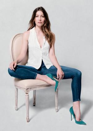 Jessica Biel2