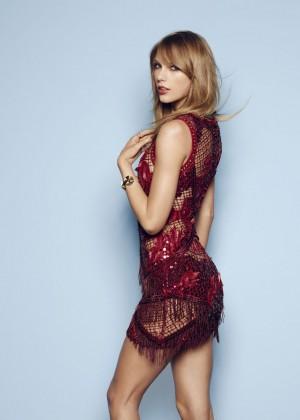 Taylor Swift1