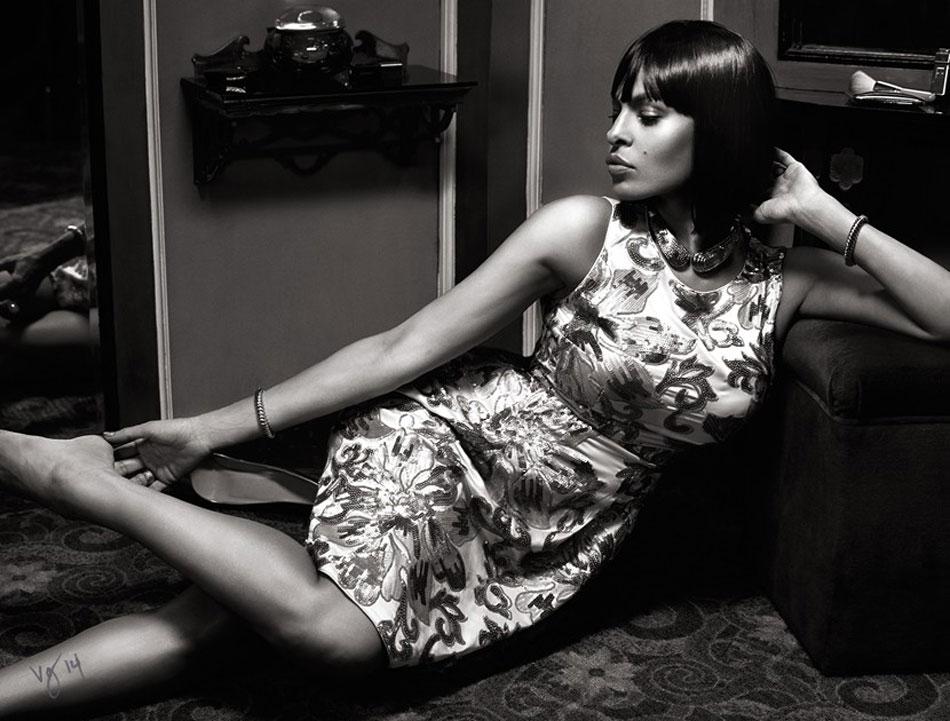 Eva-Mendes2.jpg