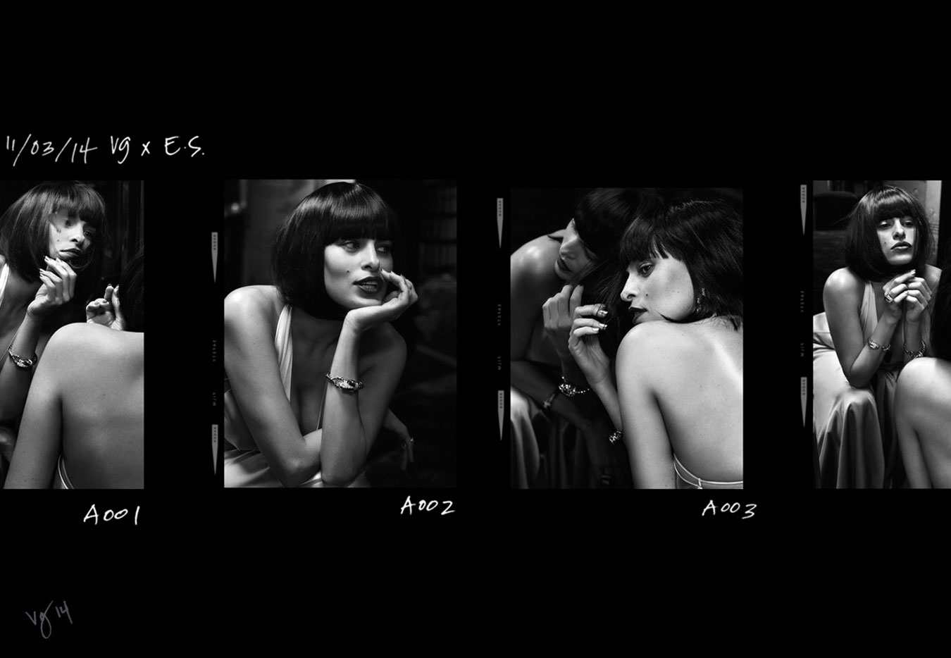 Eva-Mendes8.jpg