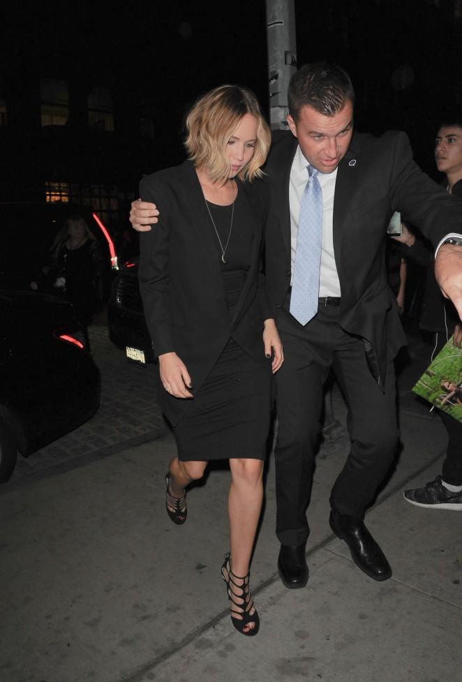 Jennifer Lawrence 2014 : Jennifer-Lawrence5