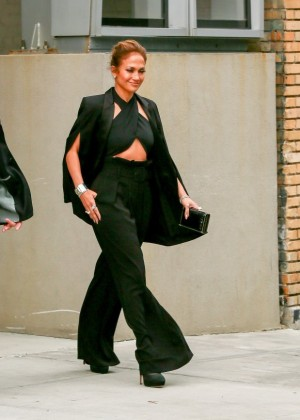 Jennifer Lopez4